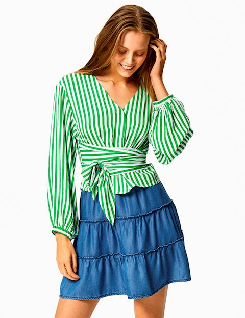 astrid-blouse-striped-0