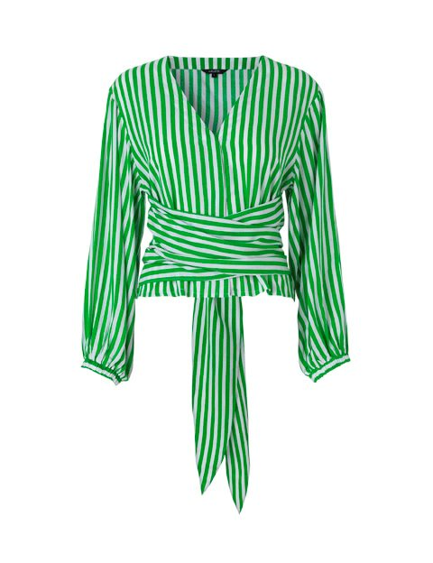 astrid-blouse-striped-1