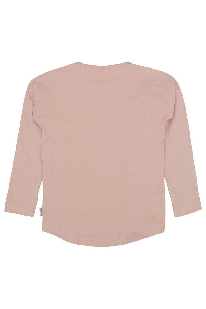 claire-kids-t-shirt-ls_880x1320c (1)