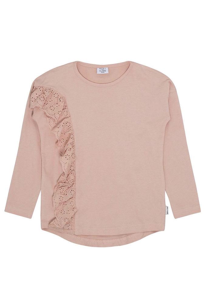 claire-kids-t-shirt-ls_880x1320c