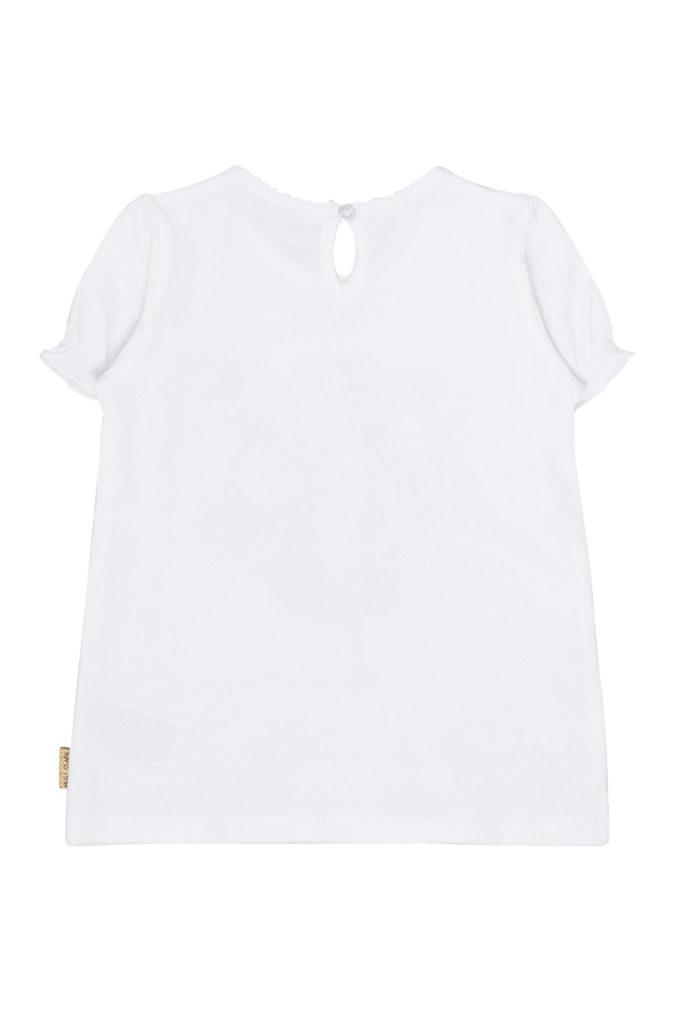 claire-mini-t-shirt-ss_880x1320c (1)