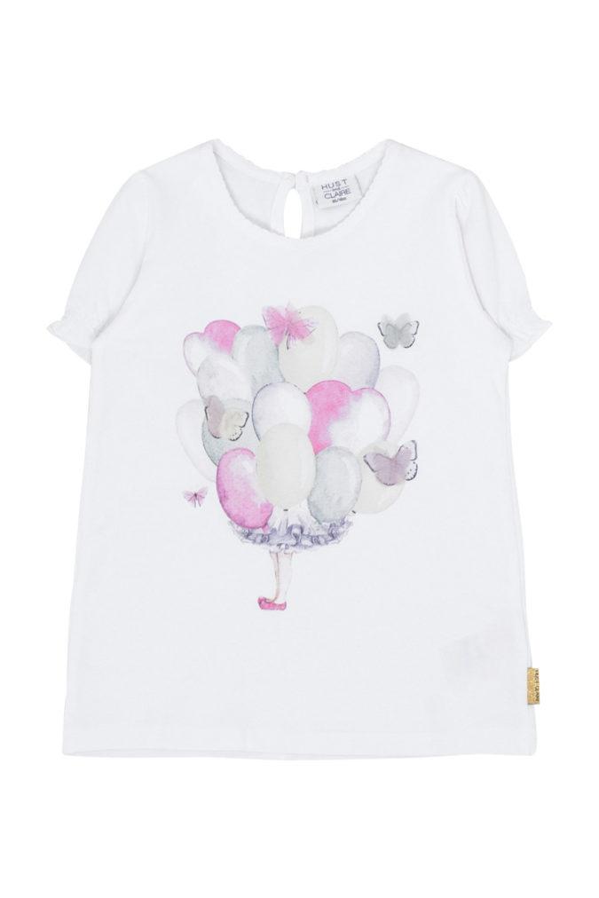 claire-mini-t-shirt-ss_880x1320c