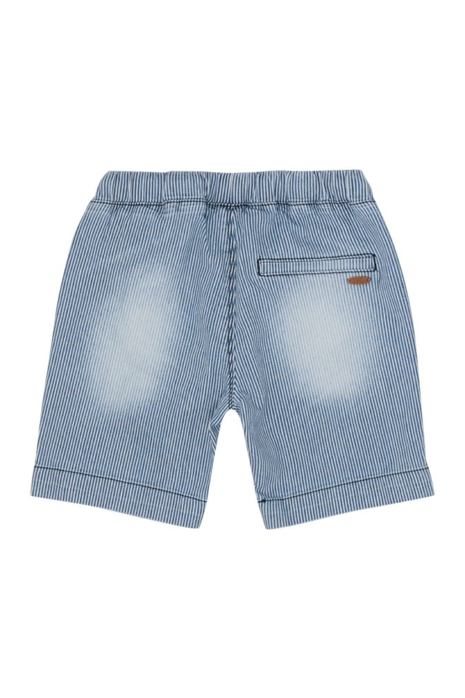 hust-kids-shorts_880x1320c (1)