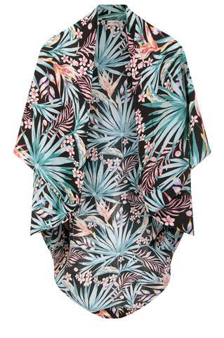 lEQSDVdNRiOIA5YV0e4A_JOYPOOL_shawl_java_tropical_large