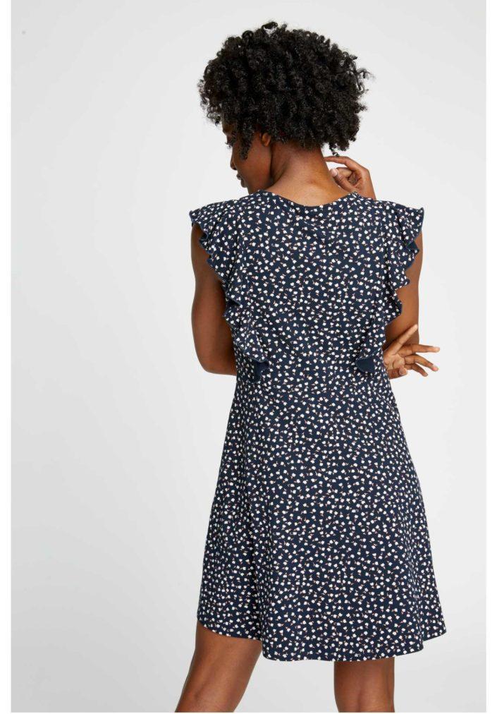 lulu-floral-dress-a4d58d08318d