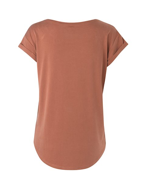 nisha-rai-t-shirt-brown-1