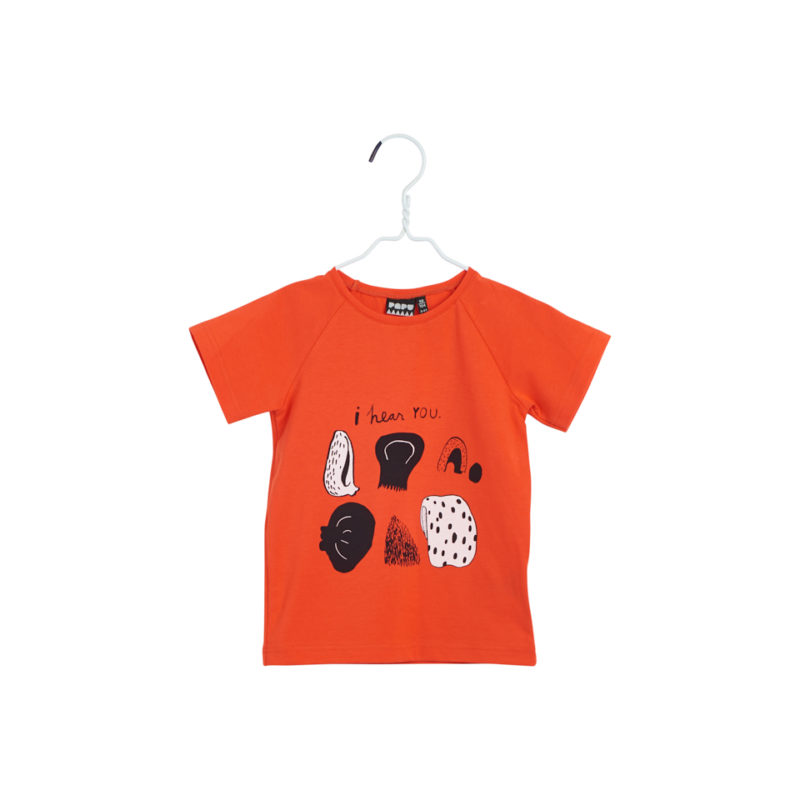 t-shirt_ears_single_-_parrot_red_ss18_13201_0