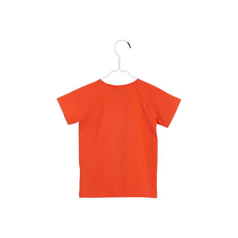 t-shirt_ears_single_-_parrot_red_ss18_13203_0