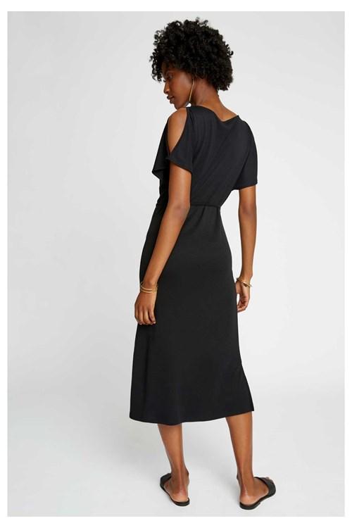 victoria-dress-in-black-2614dc0d4424