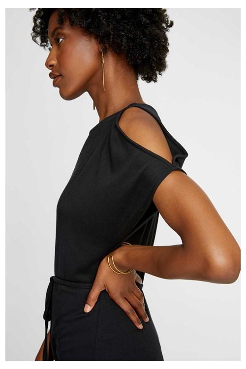 victoria-dress-in-black-e0e8625ae545