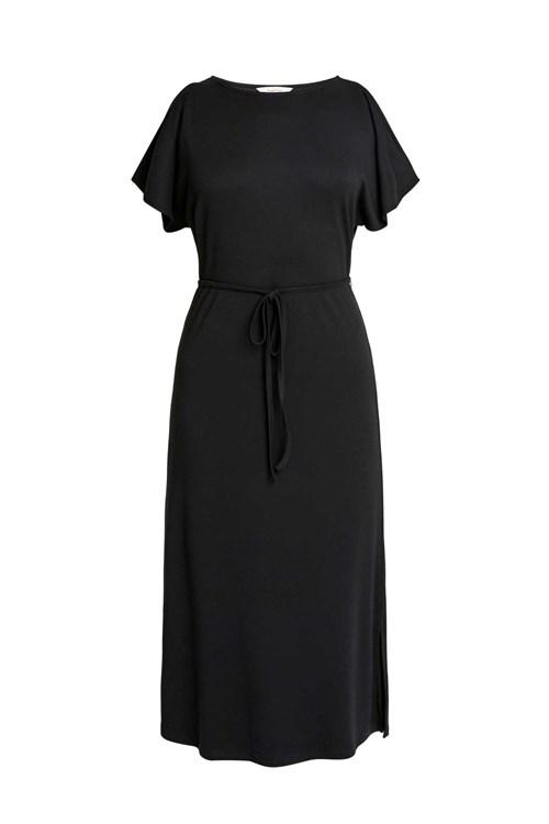 victoria-dress-in-black-f80ad31d022e