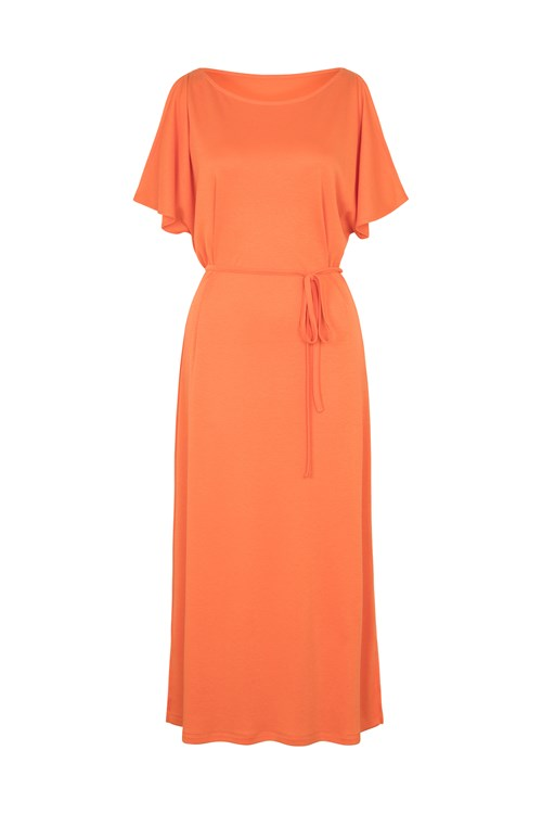 victoria-dress-in-dusty-orange-069a206f55e1