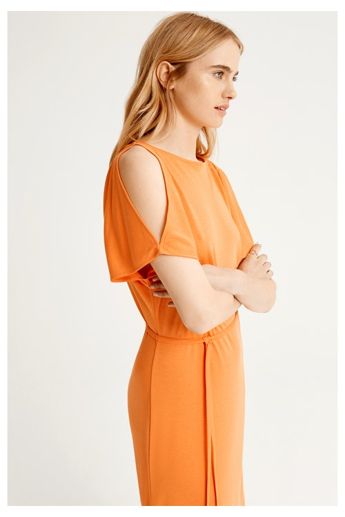 victoria-dress-in-dusty-orange-3e25a45976ce