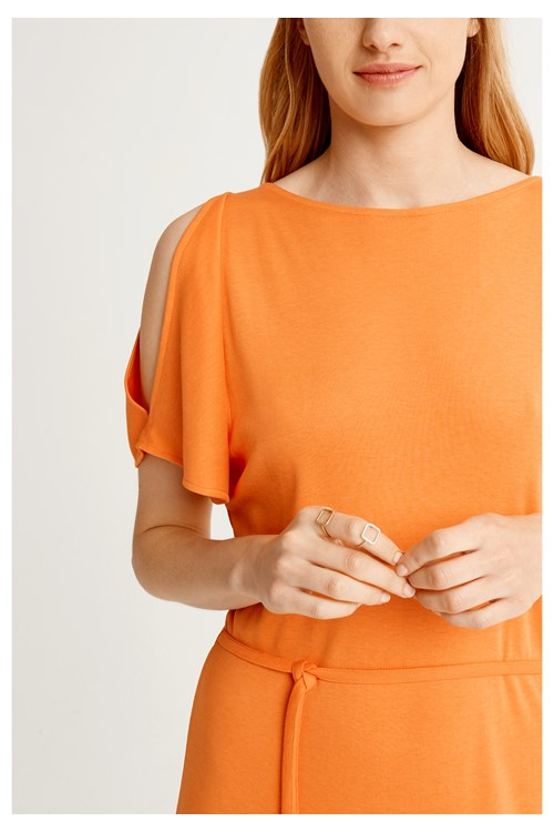victoria-dress-in-dusty-orange-a0a6c6d0793f