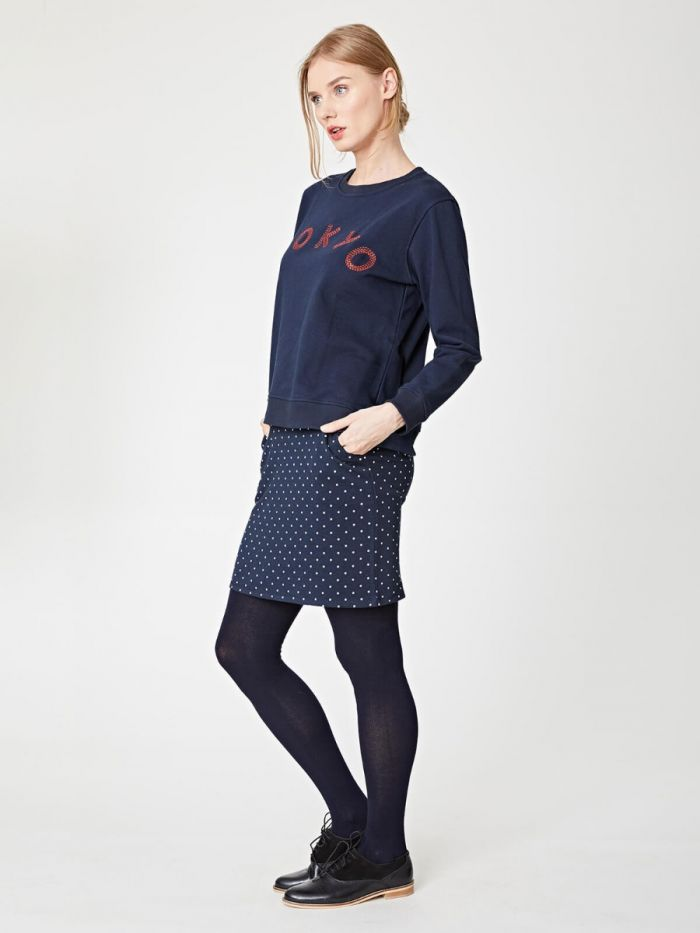wsb3557--oliver-pencil-polka-dot-skirt-0006_1__1