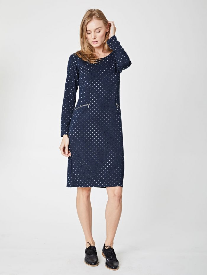 wsd3674--oliver-polka-dot-print-dress-0002