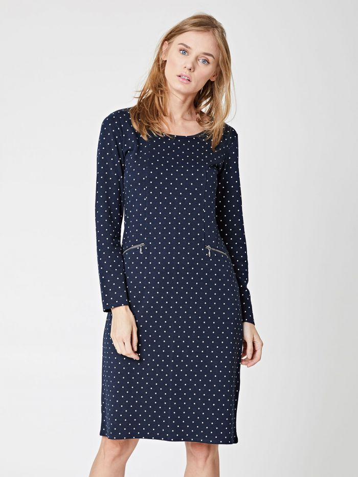 wsd3674--oliver-polka-dot-print-dress-0003