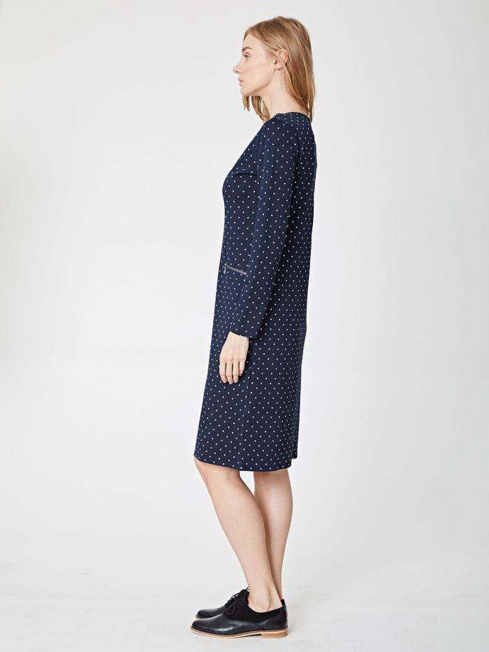 wsd3674--oliver-polka-dot-print-dress-0006