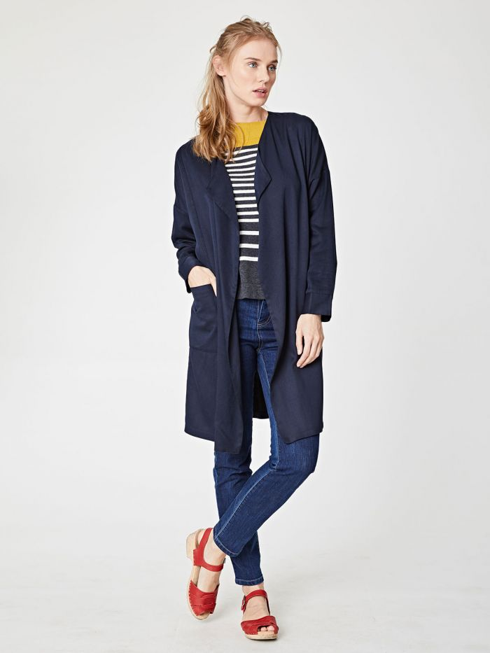 wsj3530--angelou-navy-duster-coat-0002