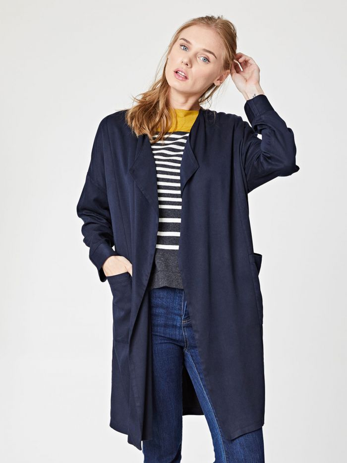 wsj3530--angelou-navy-duster-coat-0003