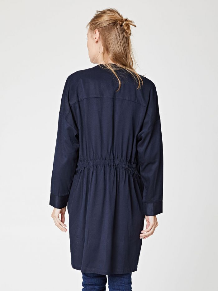 wsj3530--angelou-navy-duster-coat-0004