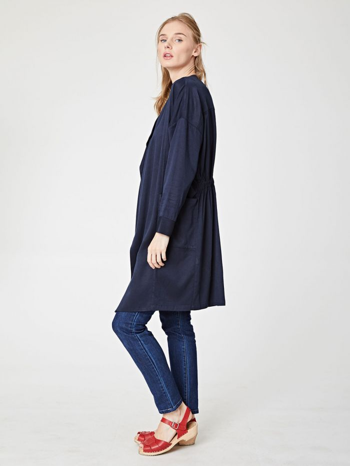 wsj3530--angelou-navy-duster-coat-0005