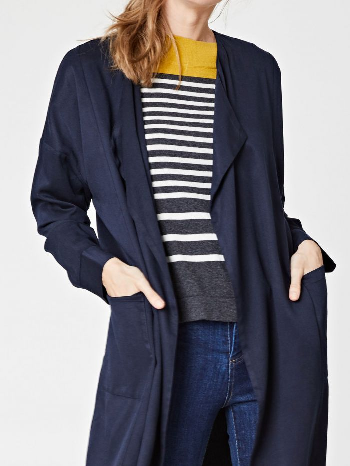 wsj3530--angelou-navy-duster-coat-0007