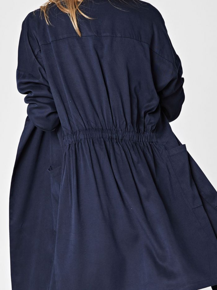 wsj3530--angelou-navy-duster-coat-0008