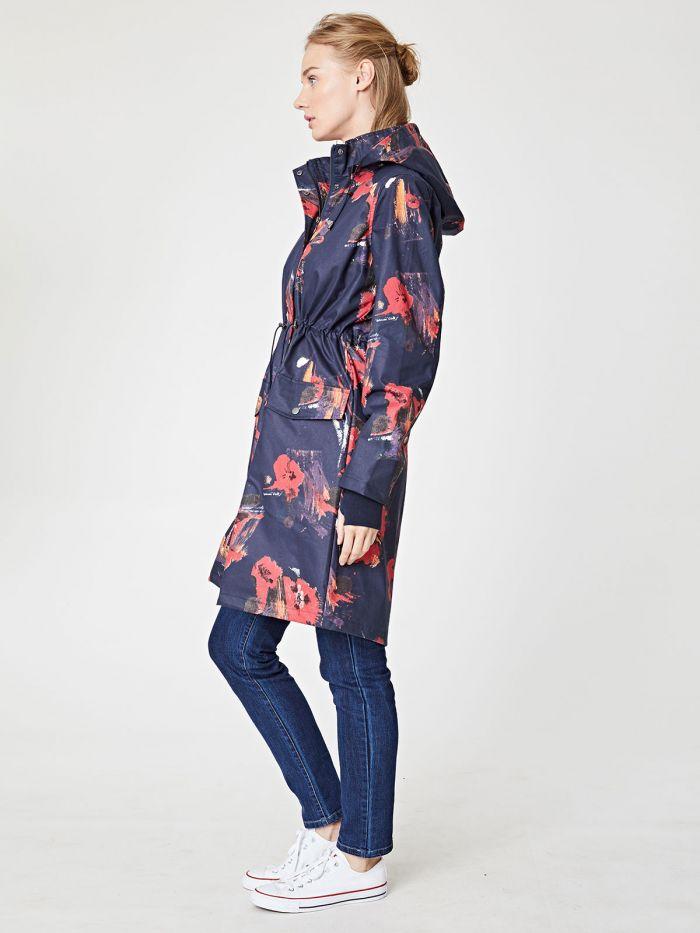 wsj3558--chuso-organic-cotton-coat-0006