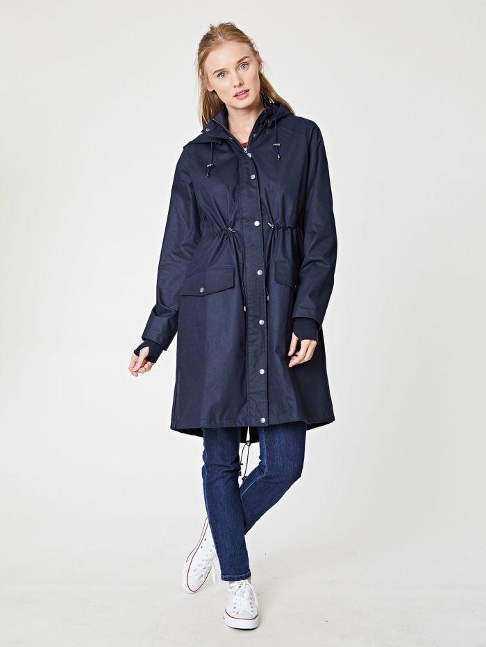 wsj3706--keats-cotton-waterproof-jacket-0002