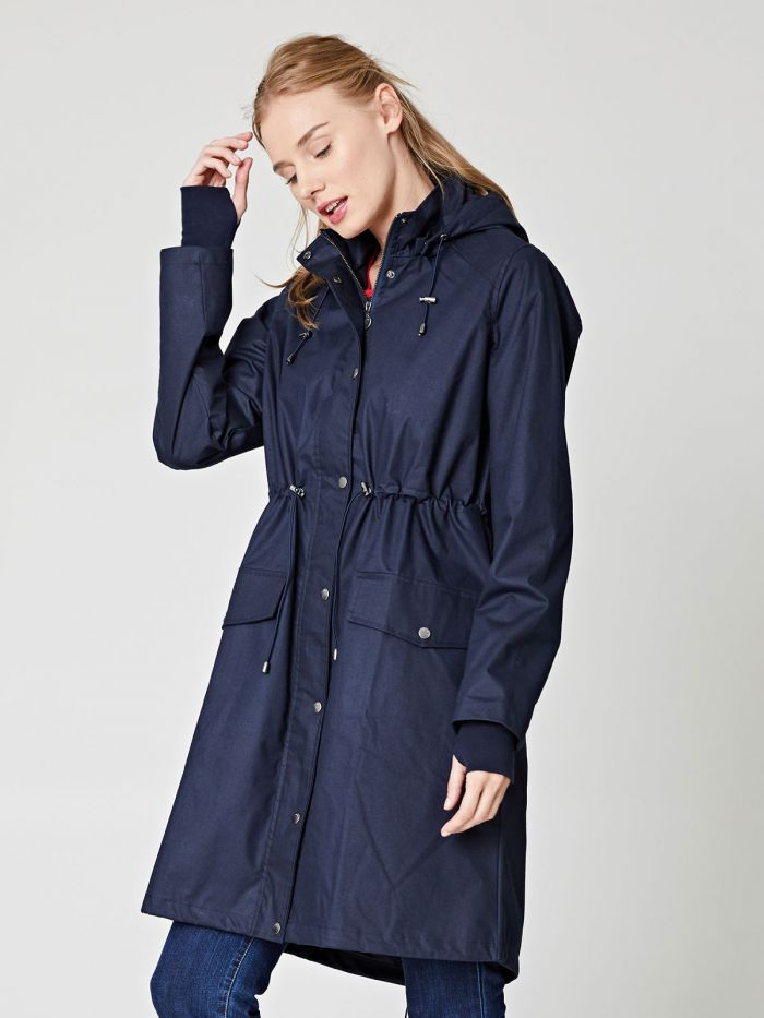 wsj3706--keats-cotton-waterproof-jacket-0003