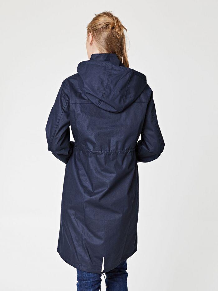 wsj3706--keats-cotton-waterproof-jacket-0004