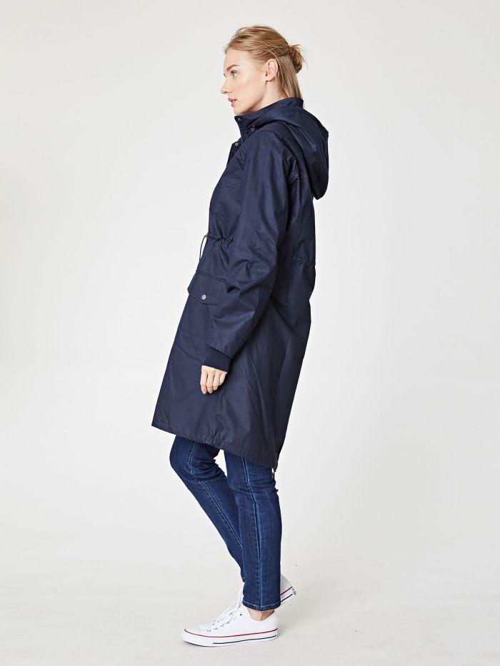 wsj3706--keats-cotton-waterproof-jacket-0006