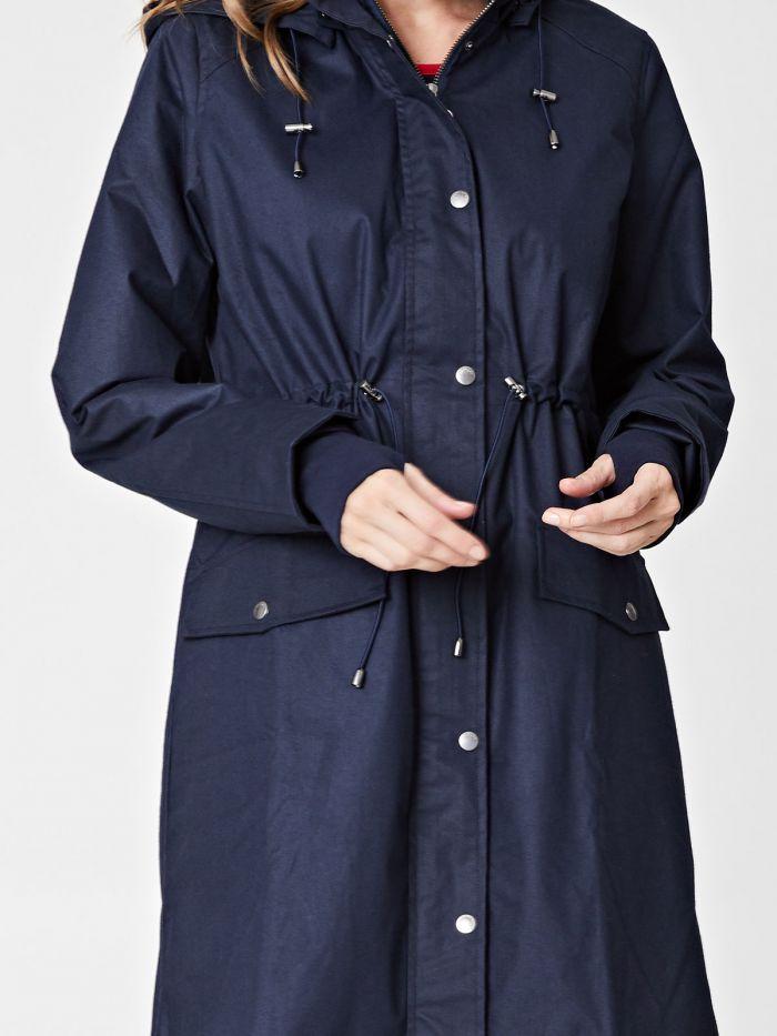 wsj3706--keats-cotton-waterproof-jacket-0008