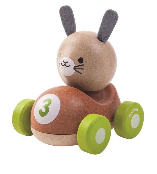5680-Bunny_Racer-01