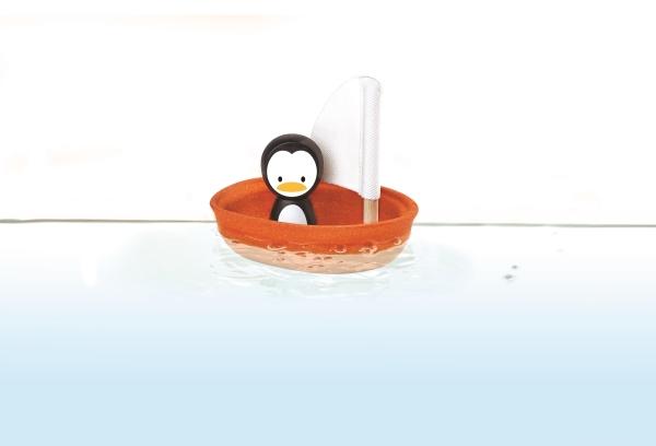 5711_Saliling_Boat-Penguin(1)