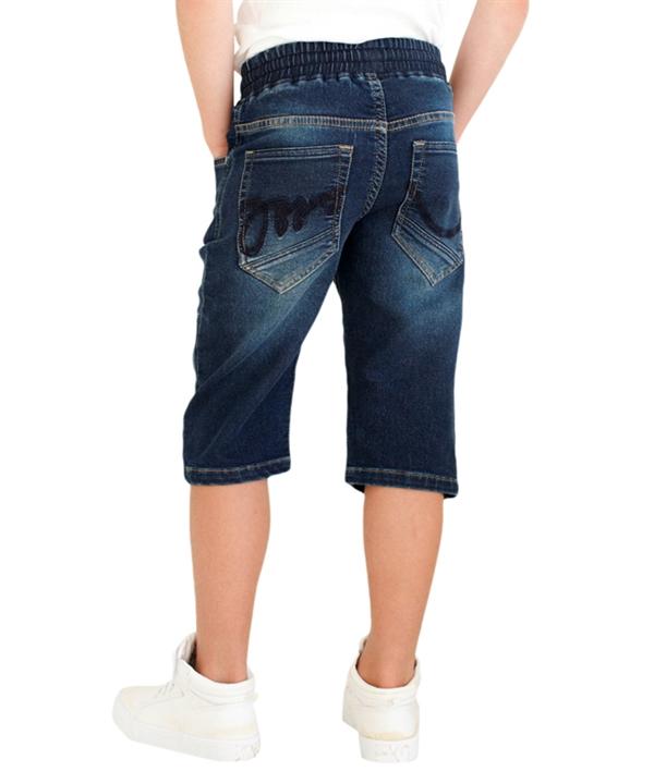 Pard-shorts-back