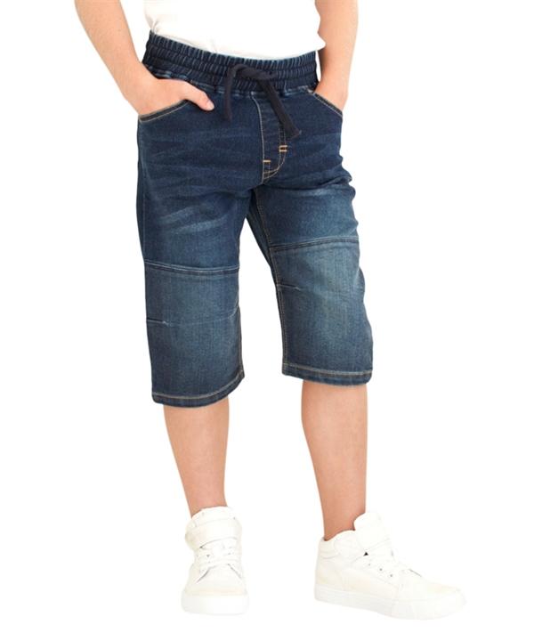 Pard-shorts-front