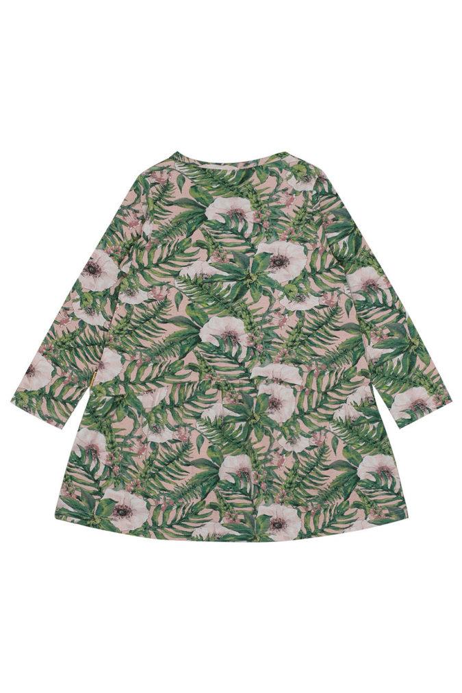 claire-mini-kjole_880x1320c (1)