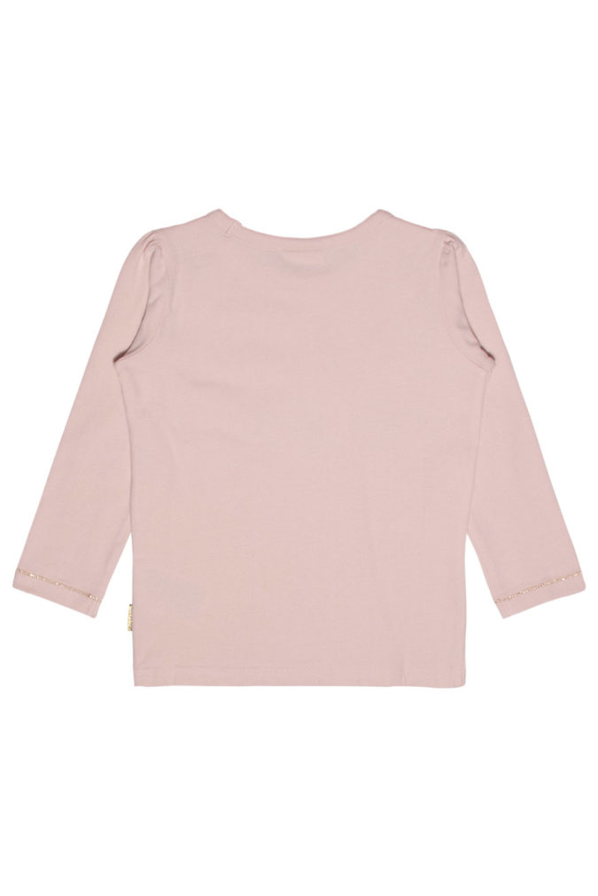 claire-mini-t-shirt-ls_880x1320c (1)