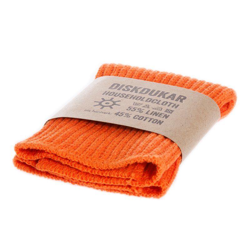 diskduk-orange