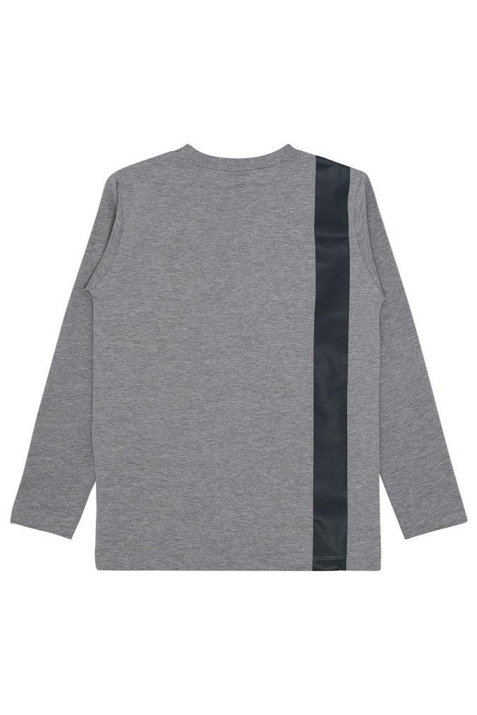 hust-kids-t-shirt_880x1320c (1)