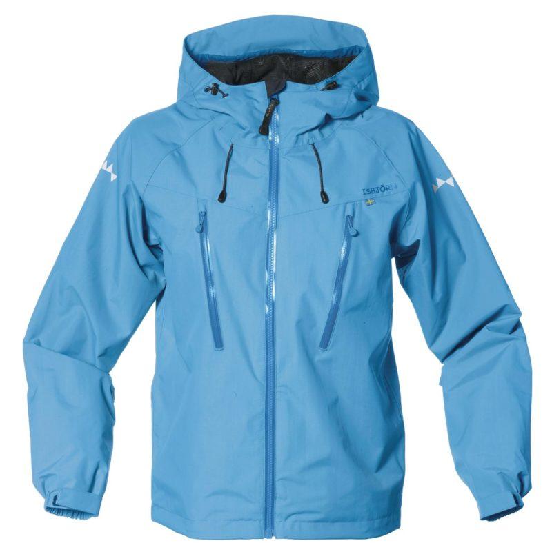 isbjorn-monsune-hardshell-jacket (2)