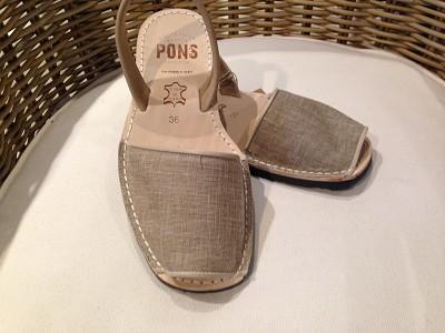 pons1