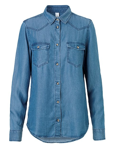 wallis-willow-shirt-denim-0