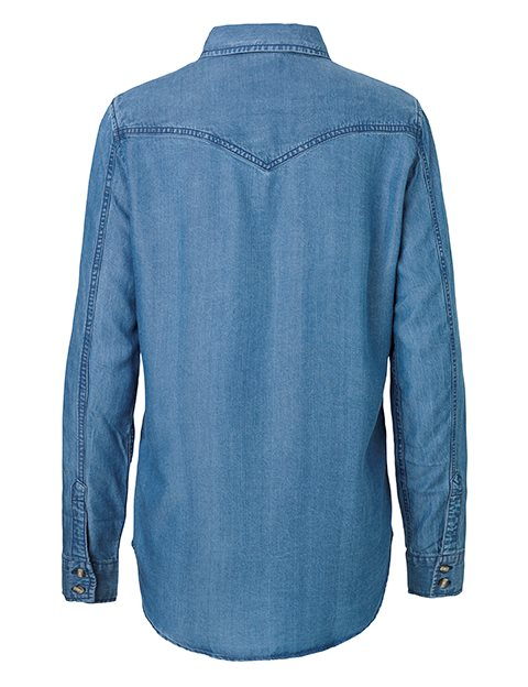 wallis-willow-shirt-denim-1