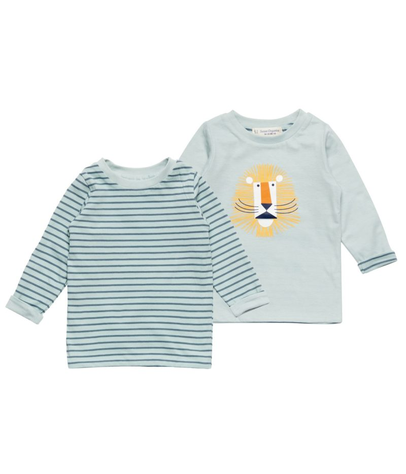 1811410_1_felix_reversible_shirt_mint_green_both_1