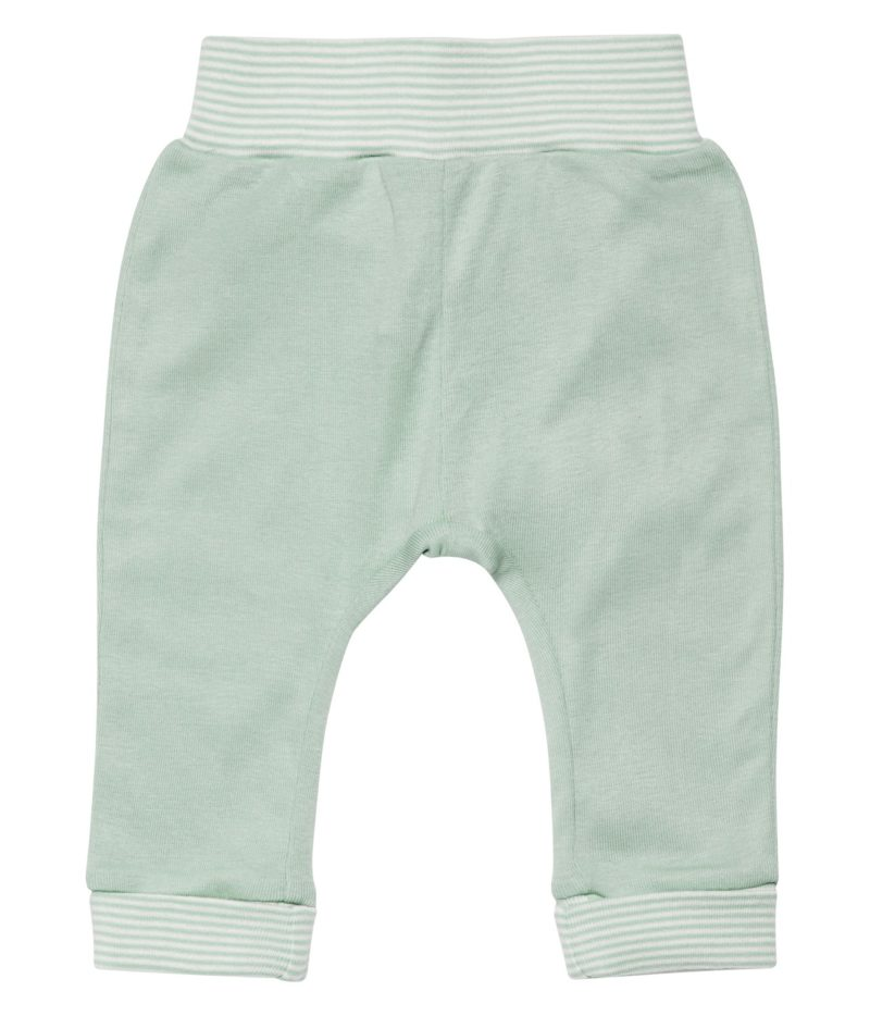 1812718_yoy_pant_mint_green