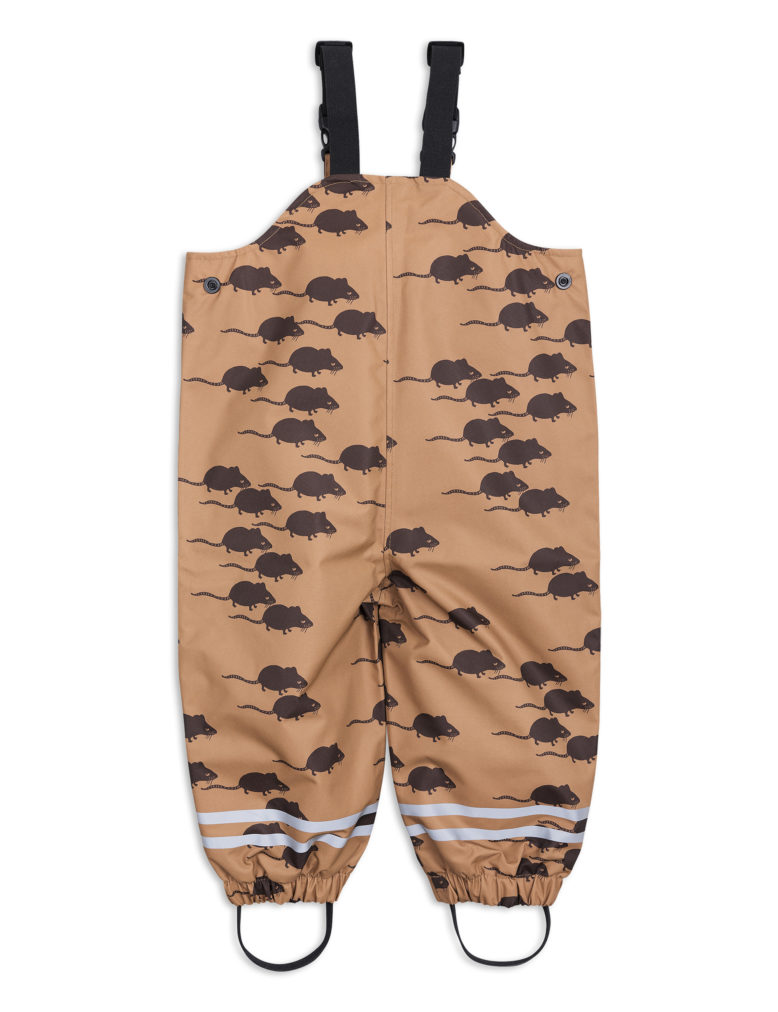 1861010316-2-mini-rodini-edelweiss-mouse-high-trousers-brown