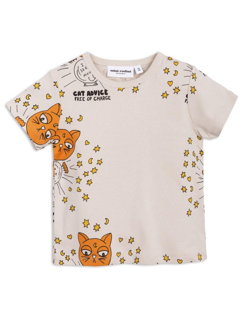 1862010197-1-mini-rodini-cat-advice-ss-tee-beige